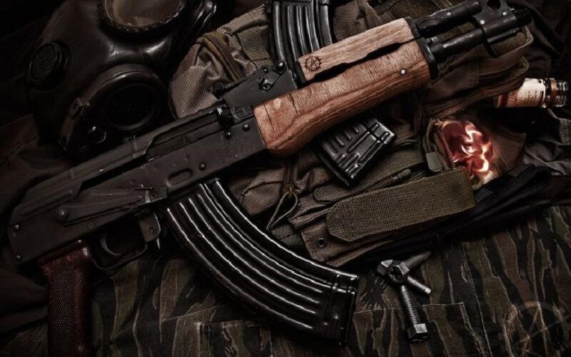 AK_47_Facts 1.(1)