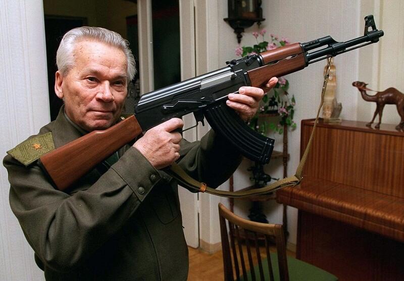 AK_47_Facts 2.(1)