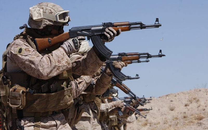 AK_47_Facts 3.(1)