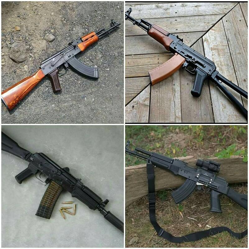 AK_47_Facts 5.(1)