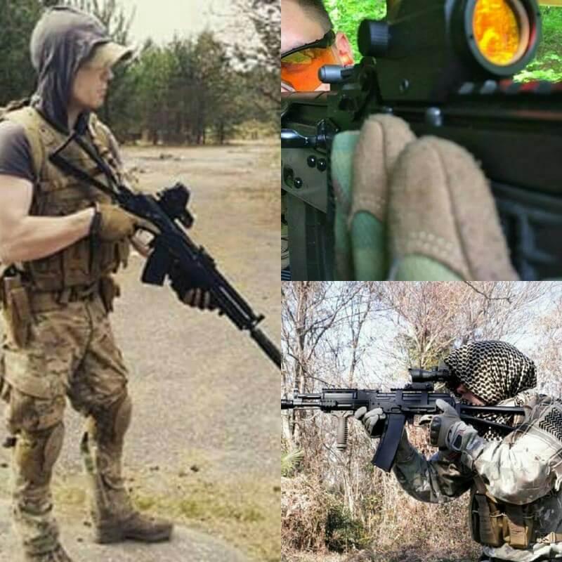 AK_47_Facts 6.(1)