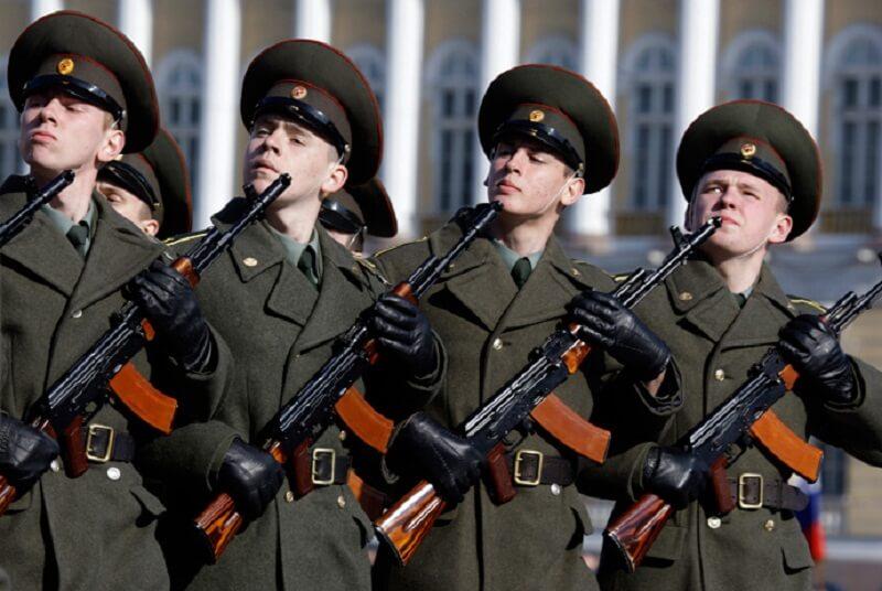 AK_47_Facts 7.(1)