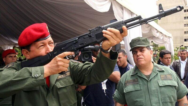 AK_47_Facts 8.