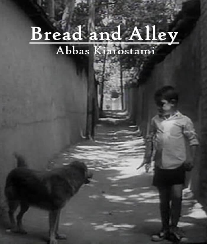 Abbas_Kiarostami_Bread&Alley_1