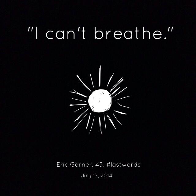 Black_Lives_Matter_Dallas_Eric_Garner
