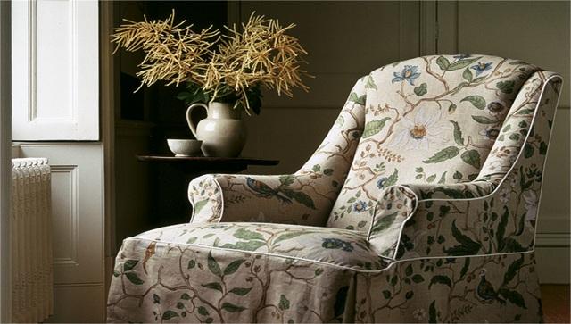 Burr-Tree-chair