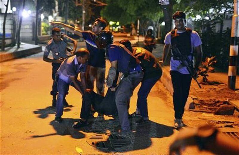 Dhaka_Attack_Story_Terrorist