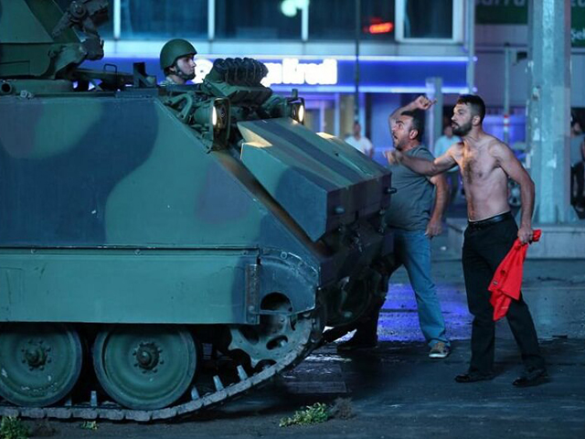 Explained_What_does_the_Turkey_Coup_Mean_to_Turkey
