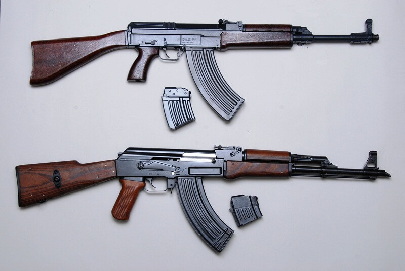 History_of_Ak 47_in_India_2