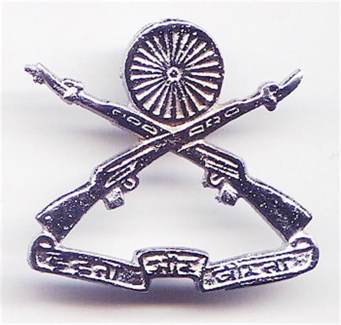 History_of_Ak 47_in_India_4