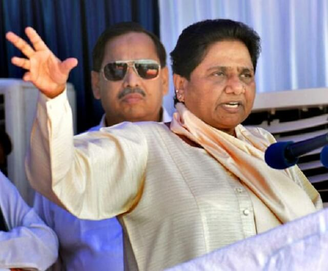 Mayawati_UP_Politics_Prostitution (1)