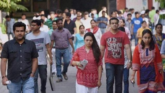 Youth-Delhi-pti
