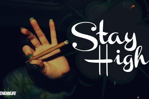 stay-high-weed