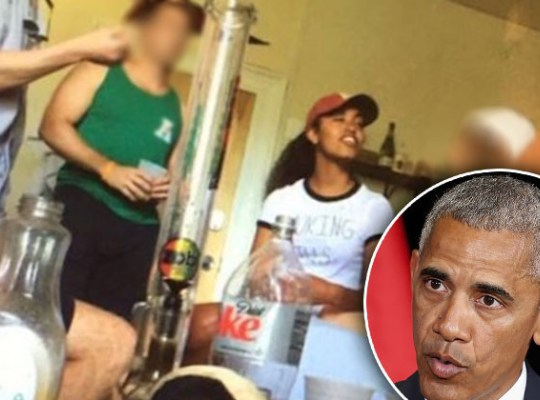 malia-obama-bong-photo-scandal-pot-smoking-claims-hero