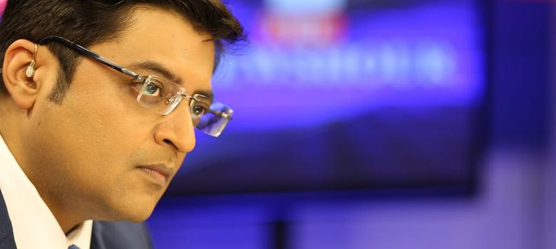 arnab-goswami_resigns_times-now