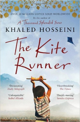 kite-runner-novels-start-reading