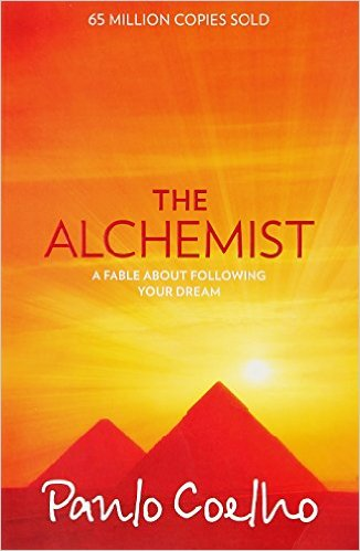 the-alchemist-novel-paulo-coelho-read-starting