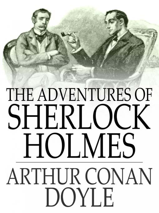 read-novels-sherlock-holmes-arthur-conan-doyle