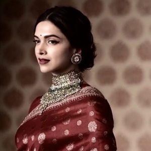 Deepika Padukune_Rani_Padmavati_Sanjay_Leela_Bhansali_Distort_History_Bollywood_1