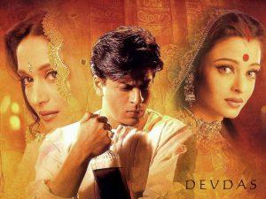 Sanjay_Leela_Bhansali_Distort_History_Bollywood_2