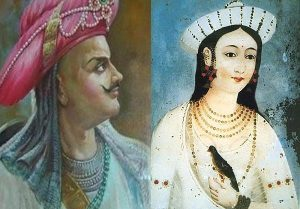 Real_Bajirao_Mastani_Sanjay_Leela_Bhansali_Distort_History_Bollywood