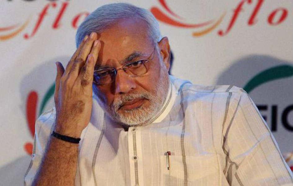 Modi-UP_Elections_Matchbox