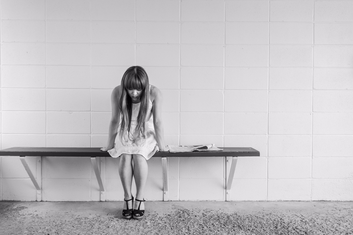 Must Watch Video About Depression shows Overlooked Facts about India