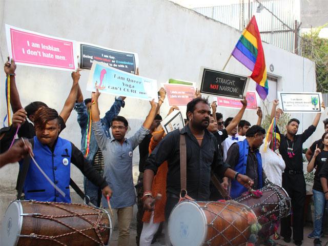 LGBTQ-Delhi-Dance-01