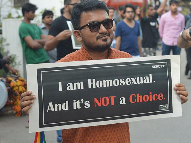 LGBTQ-Delhi-Dance-02