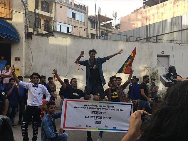 LGBTQ-Delhi-Dance-03